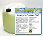 Industrie-Cleaner DBP