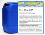 Ever-Gloss DBP
