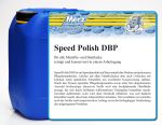 Speed Polish DBP
